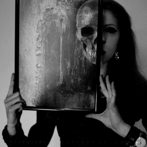 Photo by Giorgia Napoletano